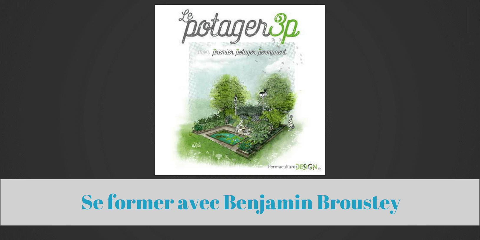 permaculture design cours pour cr er rapidement un potager. Black Bedroom Furniture Sets. Home Design Ideas
