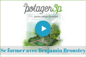 Cours Benjamin Broustey 3P 300x200px