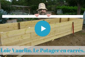 Cours Loic Vauclin 300x200px