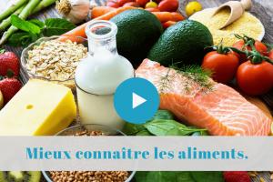 ★★★★☆ France & SuissePlanter et manger. Mieux connaître les aliments.