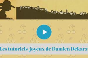 ★★★★★ FranceAgroécologie, Etc. Apprendre vite et dans la joie.