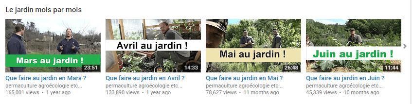 YouTube Exctract