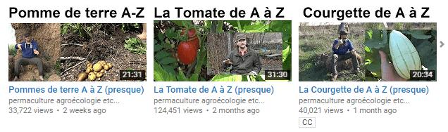 YouTube Extract 02