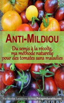 tomates ani-midiou