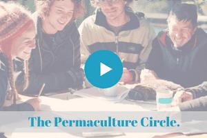 mooc Geoff lawton pionnier permaculture australie
