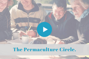 ★★★★★ AustralieDécouvrez la permaculture pionnière.