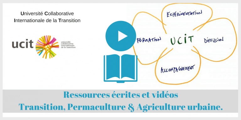 université, permaculture, formations, wiki