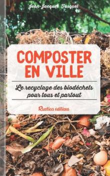 permaculture, compostage, ville, comment