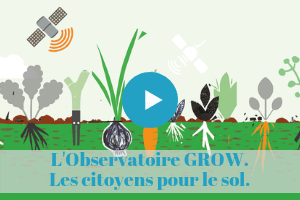 mooc, sol, permaculture, science, citoyen