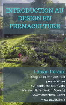 design, permaculture, introduction
