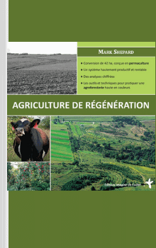 agroforesterie, permaculture, agriculture, mark, shepard