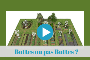 permaculture, buttes, formation, enligne