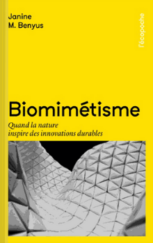 biomimetisme, biomimicry, innovation, nature, permaculture