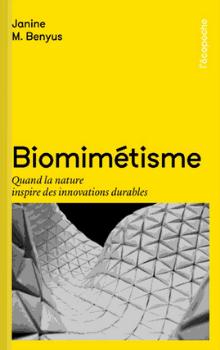 permaculture, biomimétisme, biomimicry, économie cirulaire, circular economy