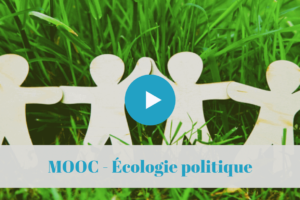 mooc, formation, cours, ecologie, politique, permaculture