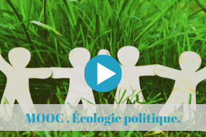 permaculture, mooc, ecologie, politique, formation