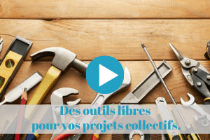 mooc, projets, collectifs, permaculture, logiciels, libres
